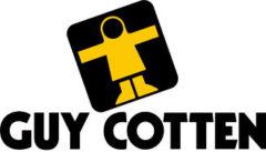 Guy Cotten Clothing